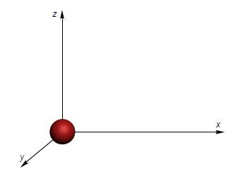 Пример 1, уравнение Пуассона