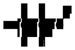 Этанол можно получить из этилена посредством реакции