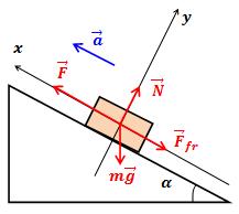 единица измерения кпд в физике